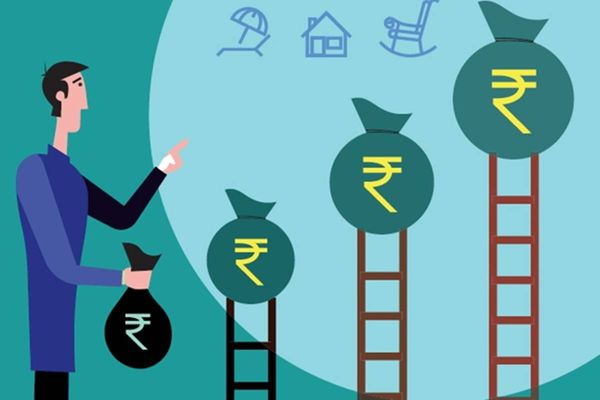 What is the right time to invest in mutual funds? All you need to know