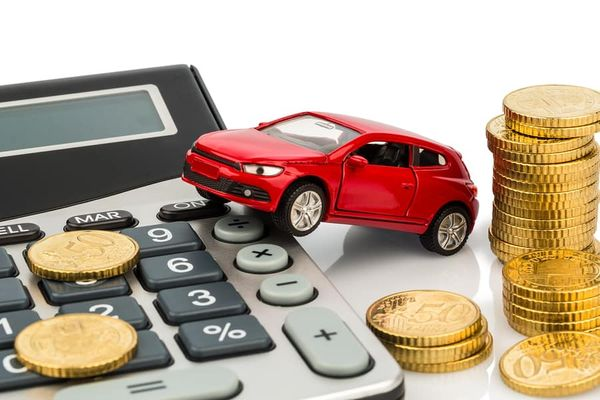 Planning to buy your dream car? Do it without paying EMIs