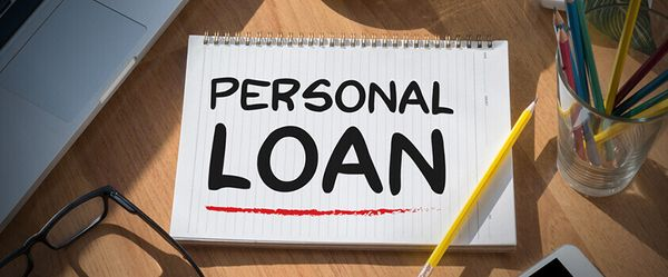 Consider these points before applying for a personal loan