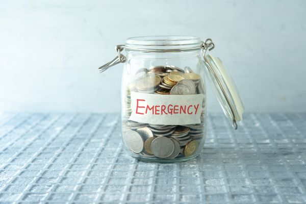 How to build an Emergency Fund in COVID-19?